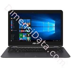Picture of Notebook ASUS ZENBOOK FLIP UX360UA-DQ125T