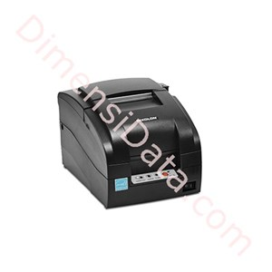 Picture of Printer BIXOLON SAMSUNG SRP-275IIIAG (Parallel)