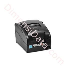 Jual Printer BIXOLON SAMSUNG SRP-275IIIAG (Serial)