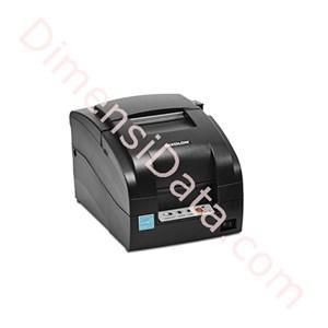 Picture of Printer BIXOLON SAMSUNG SRP-275IIIAG (Ethernet)