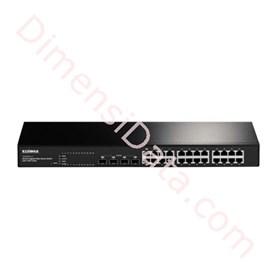 Jual Switch EDIMAX ES-5240G + V3