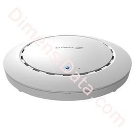Jual Access Point EDIMAX CAP-1200