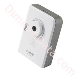 Jual IP Camera EDIMAX IC-3030PoE