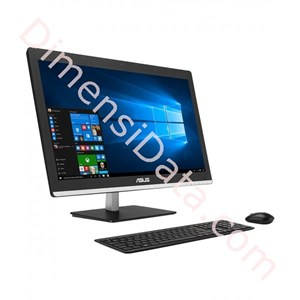 Picture of Desktop AIO ASUS EEETOP V2201CGT-BG017X