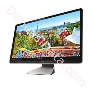 Picture of Desktop AIO ASUS EEETOP Z 2420 ICGT-GF156X