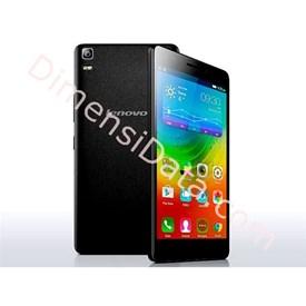 Jual Smartphone Lenovo A7000+