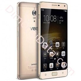 Jual Smartphone Lenovo A6020HD-Vibe K5 Gold