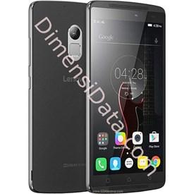 Jual Smartphone Lenovo K4 Note