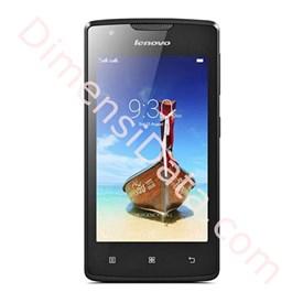 Jual Smartphone Lenovo A1000-3G