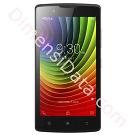 Jual Smartphone Lenovo A2010-4G
