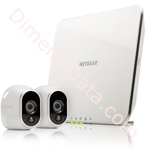 Picture of IP Camera ARLO NETGEAR VMS3230