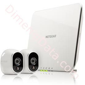 Jual IP Camera ARLO NETGEAR VMS3230