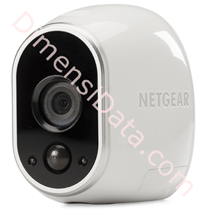 Picture of IP Camera ARLO NETGEAR VMC3030