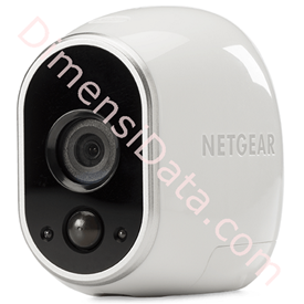 Jual IP Camera ARLO NETGEAR VMC3030