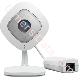 Jual IP Camera ARLO Q Plus NETGEAR VMC3040S