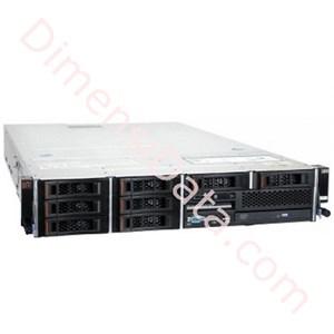 Picture of Server LENOVO X3630 M4 (7158C6A)