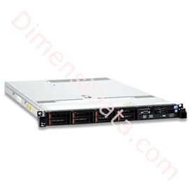 Jual Server LENOVO X3550 M4 (7914L2A)