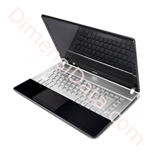 Picture of Acer Aspire Slim V3-471G-53214G75 Notebook