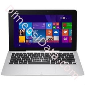 Jual Notebook ASUS X454WA-VX025D White