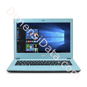 Picture of Notebook ACER E5-473G (i7-4510U) Win10