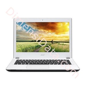 Picture of Notebook ACER E5-475G LINUX