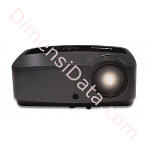 Picture of Projector INFOCUS IN128HDX