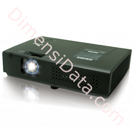 Jual Projector INFOCUS IN214