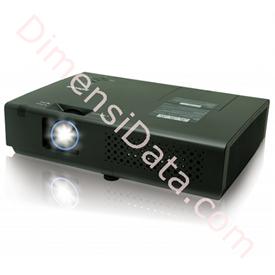 Jual Projector INFOCUS IN216