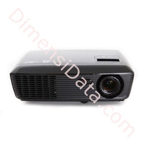 Picture of Projector TOSHIBA NPW15A