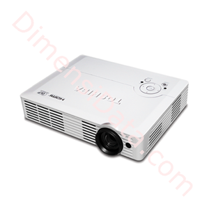 Picture of Projector TOSHIBA SDW30