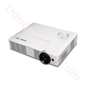 Jual Projector TOSHIBA SDW30