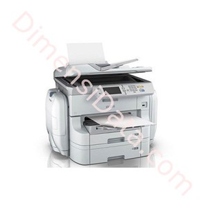 Picture of Printer EPSON WF-R8591