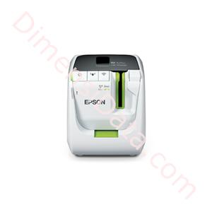 Picture of Printer Label EPSON LW-1000P