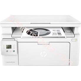 Jual Printer HP LaserJet Pro MFP M130A (G3Q57A)