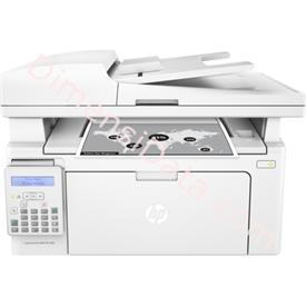 Jual Printer HP LaserJet Pro MFP M130fn (G3Q59A)
