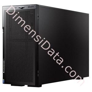 Picture of Server LENOVO X3500M5 (5464-C2A)