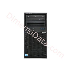 Picture of Server LENOVO X3100M5 (5457A3A)