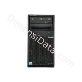 Jual Server LENOVO X3100M5 (5457A3A)