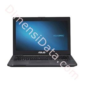 Jual Ultrabook ASUSPRO B8230UA-GH0012E