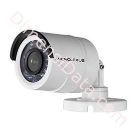 Jual CCTV Microlexus MTO-1016-IR