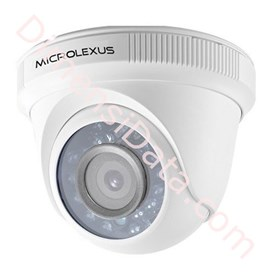 Jual CCTV Microlexus MTI-2056-IRP