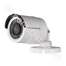 Jual CCTV Microlexus MTO-2016-IRM