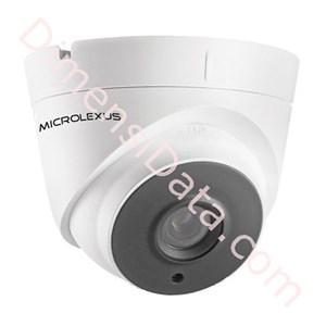 Picture of CCTV Microlexus MTI-2056-IT3