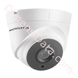 Jual CCTV Microlexus MTI-2056-IT3