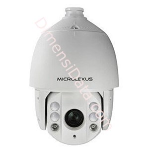 Picture of CCTV Microlexus MTZ-1023-TI
