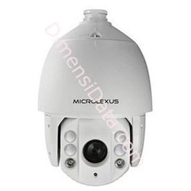 Jual CCTV Microlexus MTZ-1023-TI