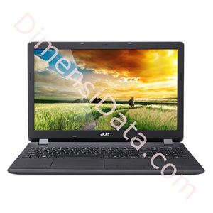 Picture of Notebook ACER ES1-531 N3050 Linux