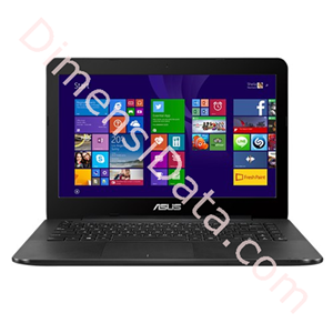 Picture of Notebook ASUS X454YA-BX801D
