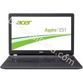 Jual Notebook ACER ES1-432 N3350