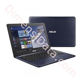 Jual Notebook ASUS E202SA-FD002T